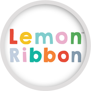 licensing lemon ribbon